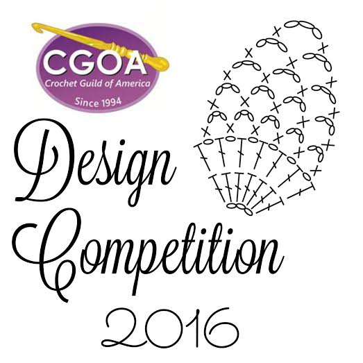 2016-CGOA-Design-Competition