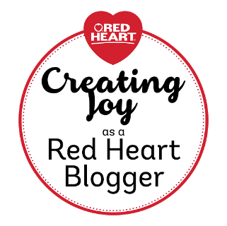 Red Heart Joy Creators!