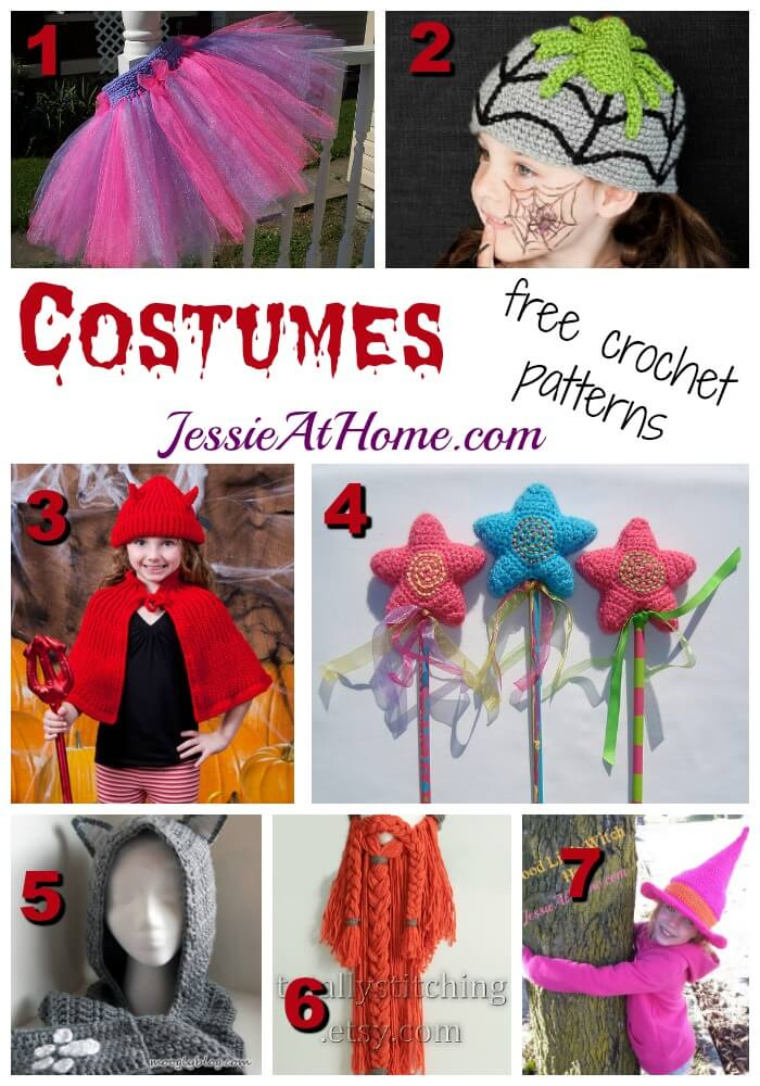 costumes-free-crochet-pattern-round-up-from-jessie-at-home
