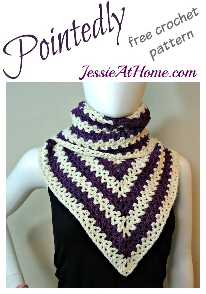 pointedly-free-crochet-pattern-by-jessie-at-home