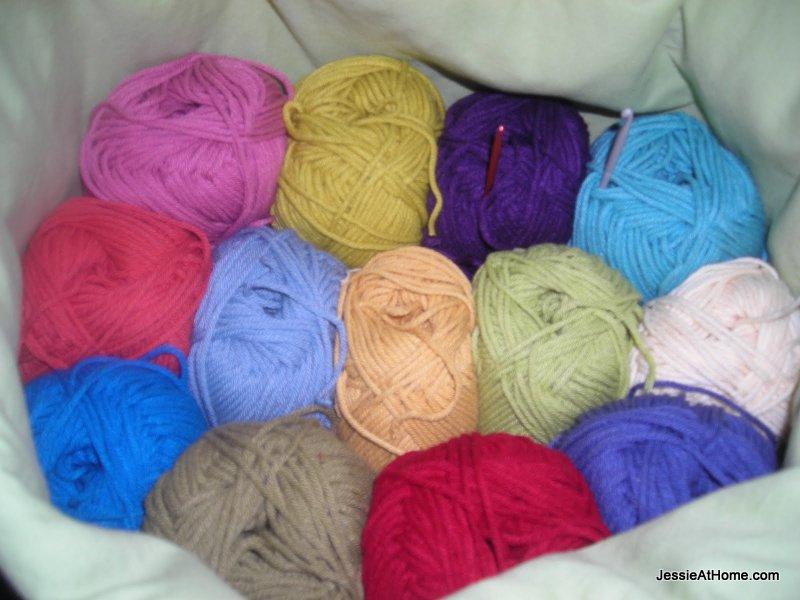 yarn-for-my-big-project