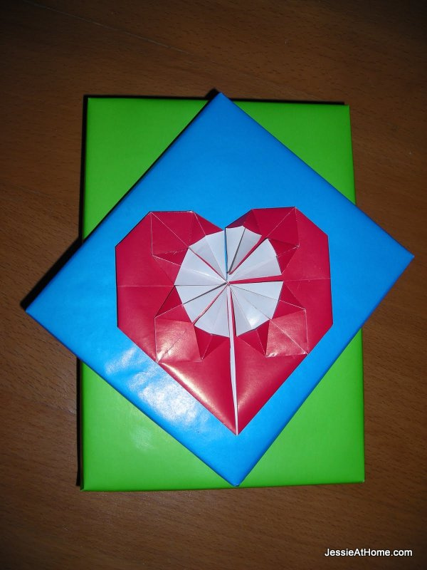 Doug's-wrapped-gift