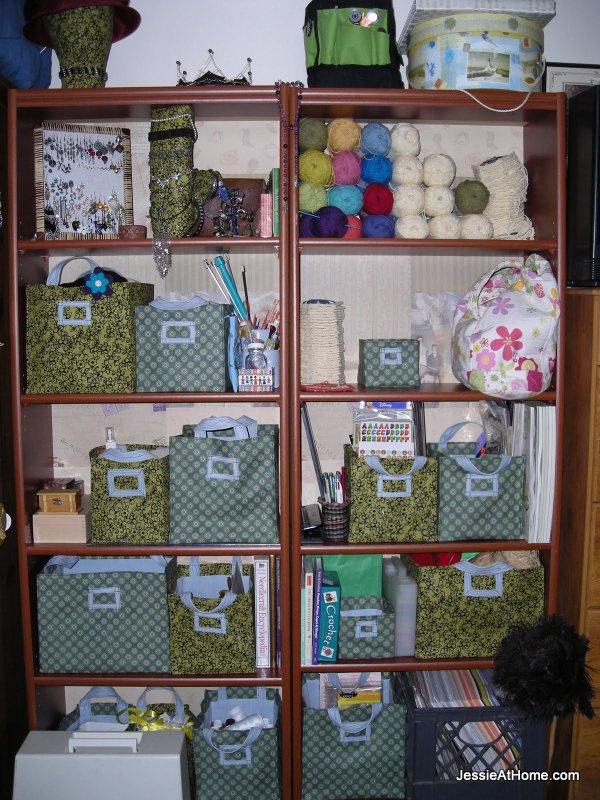 book-shelf-reveal