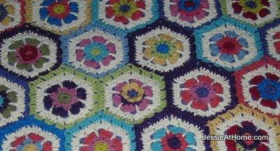 flower-to-hexagon-tutorial-1
