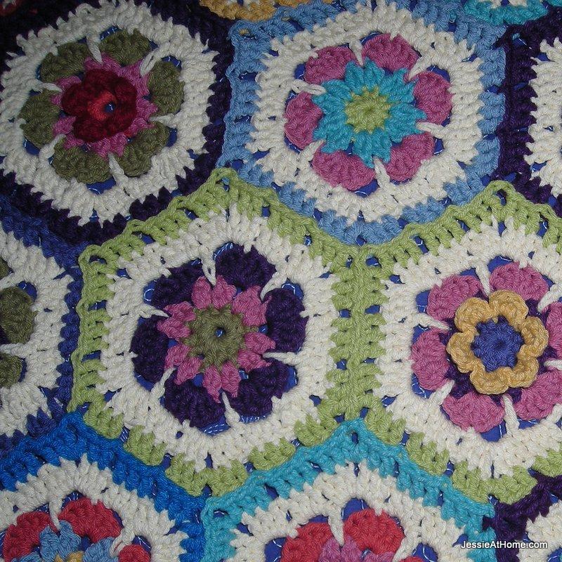 flower-to-hexagon-tutorial-10