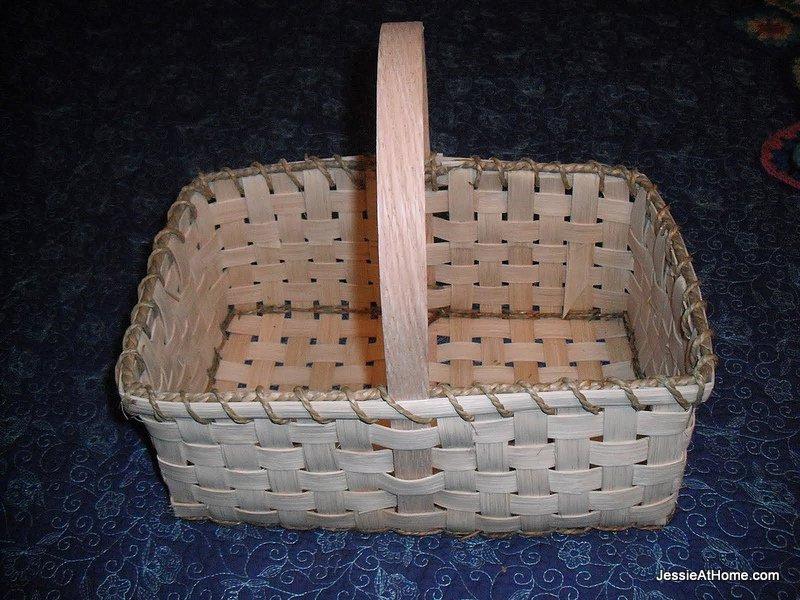 finished-market-basket