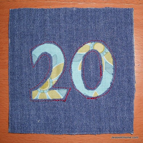 Craft-Hope-Counting-Bean-Bags-stitch-tracing-numbers