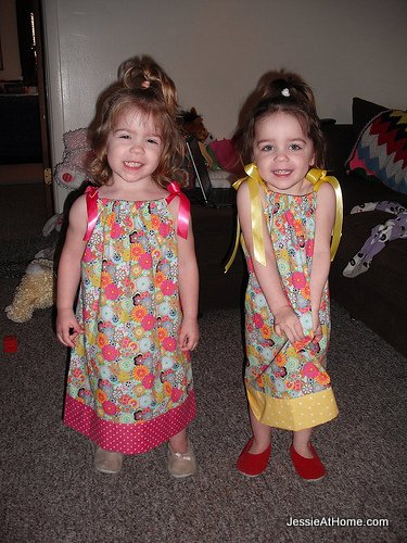 pretty-sundresses-in-the-mail