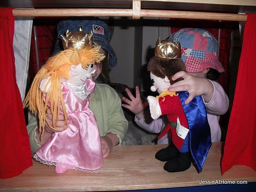 the-princess-and-the-prince-at-the-library-2010