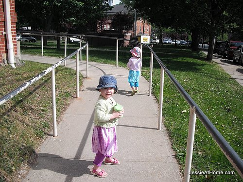 walking-to-our-favorite-place