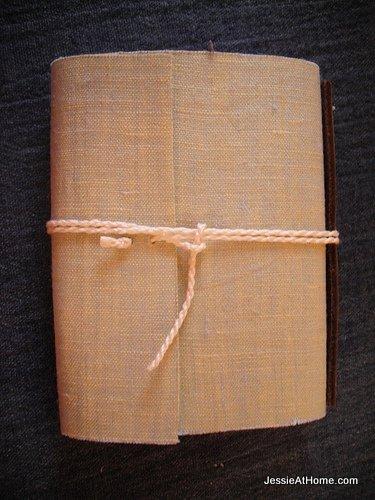simple-limp-bound-journal