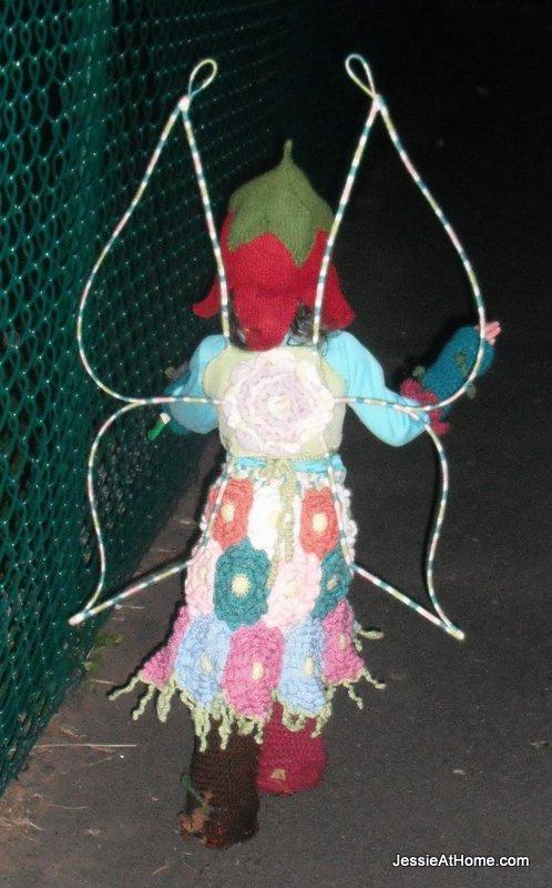 Flora-crochet-skirt-pattern-photo-4