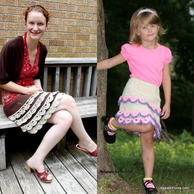 Rachel-Lace-Ruffle-Crochet-Skirt-Pattern-Square