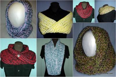 Ali-Mobius-Cowl-Free-Crochet-Pattern