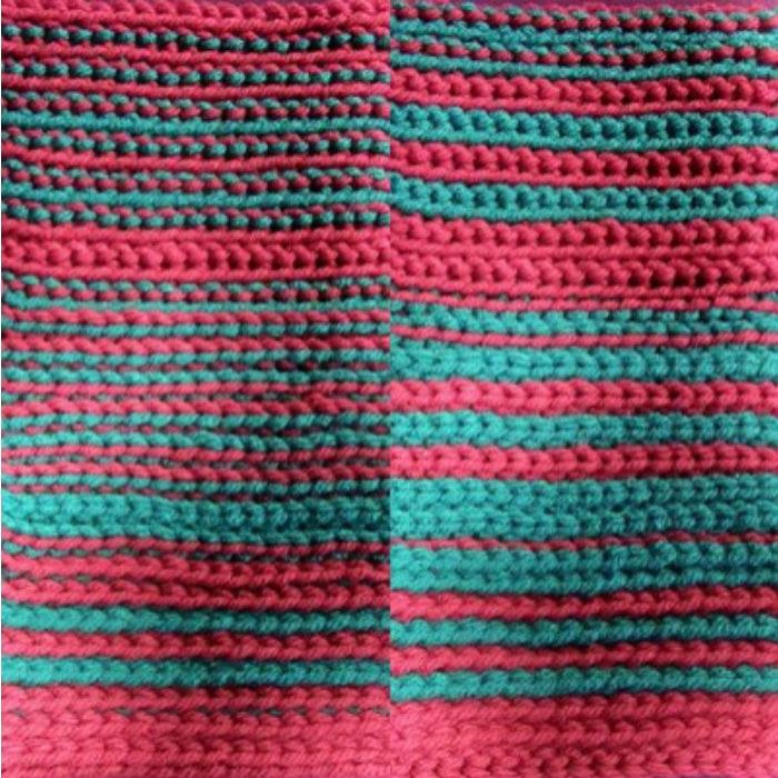 Stitchopedia-Slip-Stitch - Pin