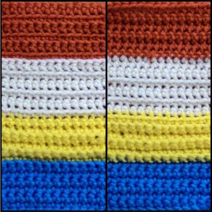 Stitchopedia-Single-Crochet - Pin
