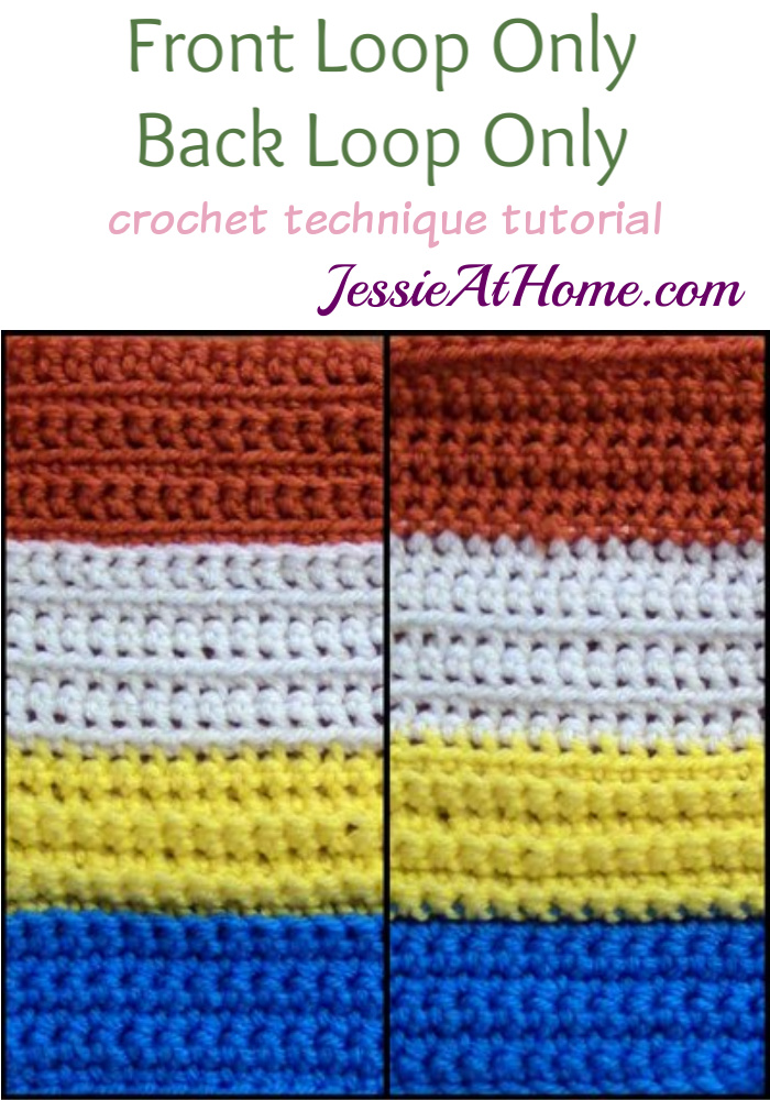 Stitchopedia-Single-Crochet - Pin