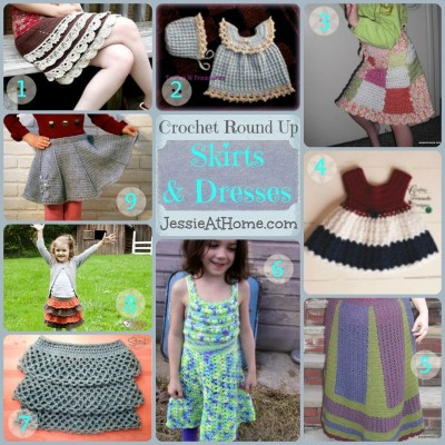Skirts-and-Dresses-Crochet-Round-Up-by-Jessie-At-Home