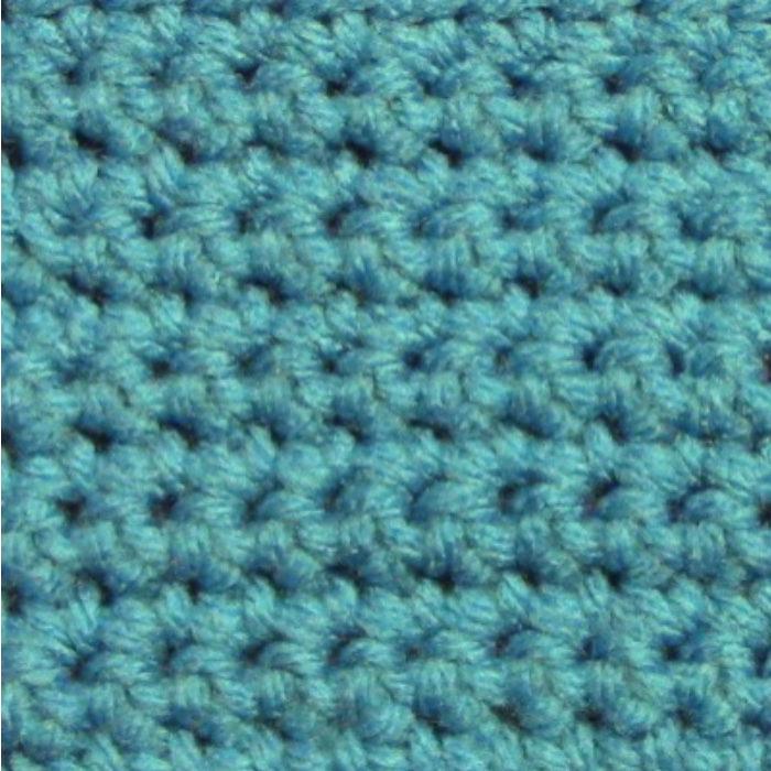 Stitchopedia-Crochet-Getting-Started-Single-Crochet - Pin