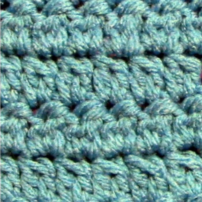 Stitchopedia-Double-Crochet-Cluster - Pin