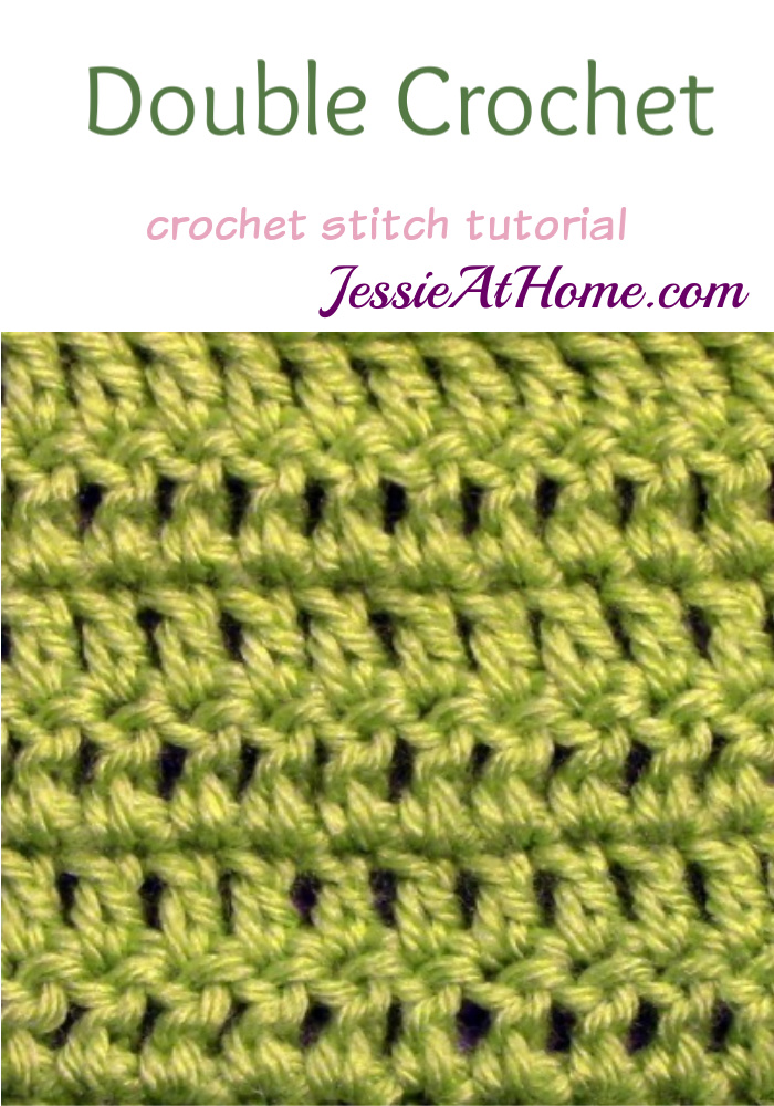 Stitchopedia-Getting-Started-Double-Crochet-Pin