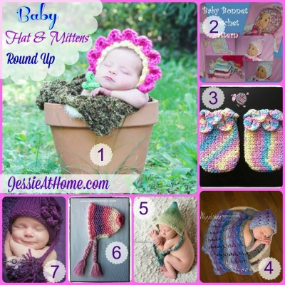 Baby-Hat-and-mittens-round-up