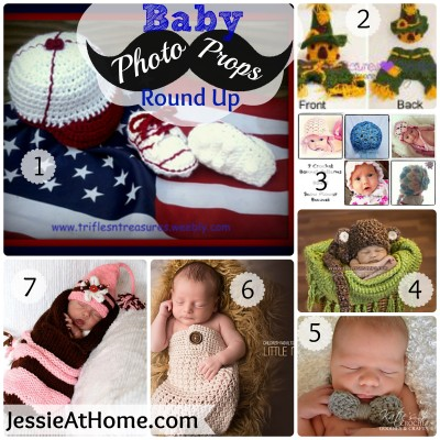 Baby-Photo-Props-Round-Up