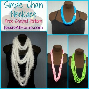 Simple-Chain-Necklace-Cover