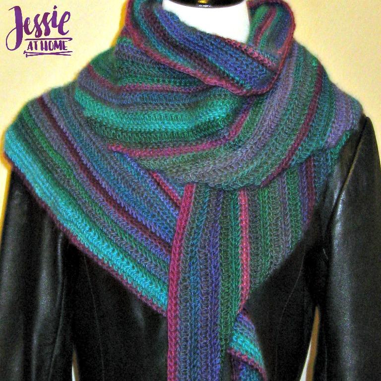 Dawni-Skylark-Scarf-Free-Crochet-Pattern-1