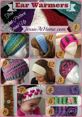 Ear-Warmers-Round-Up