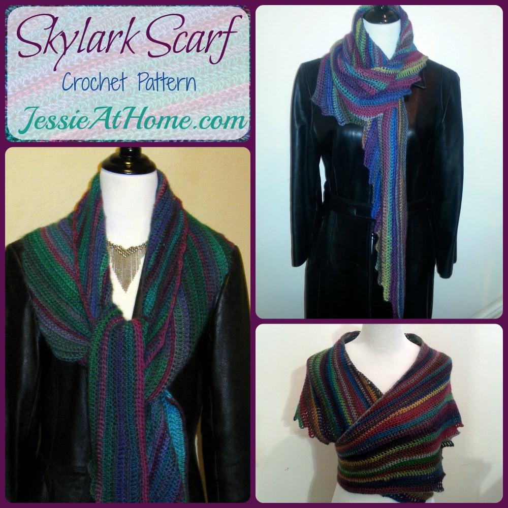Skylark-Scarf-Free-Crochet-Pattern-Square