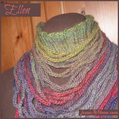 Ellen-Knit-Turtle-Neck-Lace-Pattern-by-Jessie-At-Home