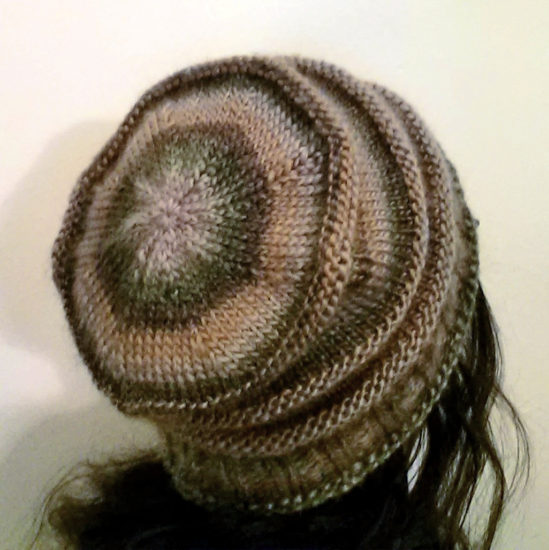 Emily's-Super-Slouchy-Hat-By-Jessie-At-Home- Free-Knit-Pattern