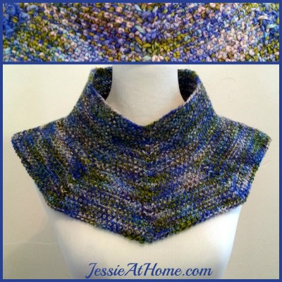 Moonstruck-Knit-Cowl-by-Jessie-At-Home