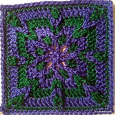 Jake's-Blanket-Square-3