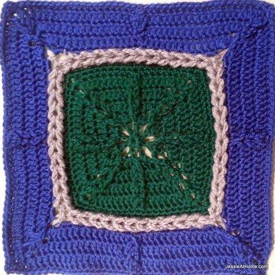 Jake's-Blanket-Square-5