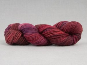 product_7308_SweetGeorgia-Superwash-Chunky-Terra-Firma-1416862391576