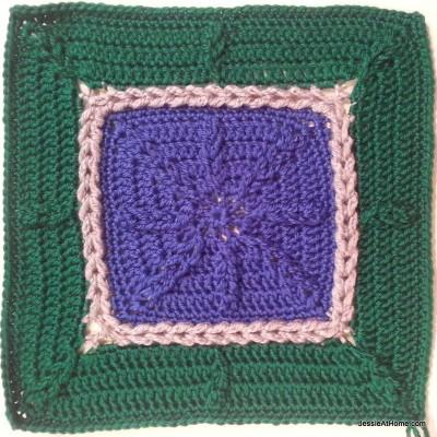 Jake's-Blanket-Square-12