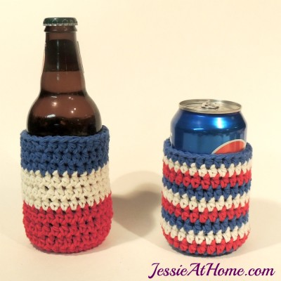 Can-Cozy-Free-Crochet-Pattern-by-Jessie-At-Home