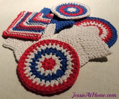 Patriotic-CAL-KAL-Coasters
