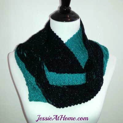 All-Chained-Up-Free-Crochet-Pattern-by-Jessie-At-Home