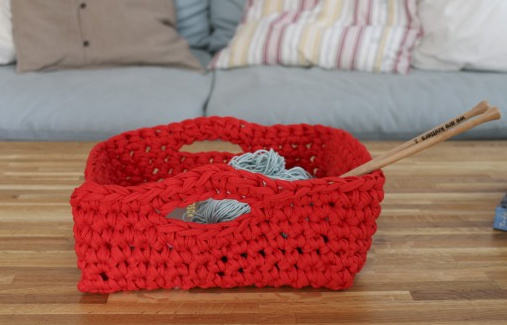WAK-Crochet-Chess-Basket-Kit