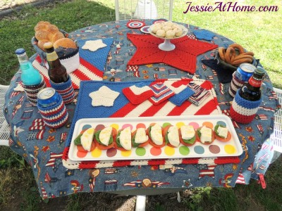 Patriotic-CAL-KAL-from-Jessie-At-Home-6