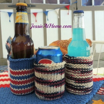 Two-Ways-Drink-Cozy-from-Jessie-At-Home-1