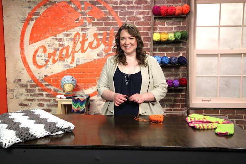 crochet-essentials-increases-decreases-with-tamara-kelly-for-craftsy