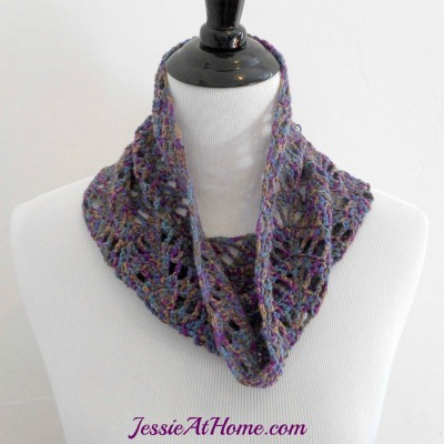 Lucy-Free-Crochet-Pattern-by-Jessie-At-Home-1