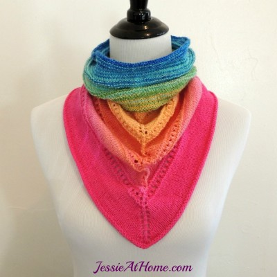 Spring-Cowgirl-free-crochet-pattern-by-Jessie-At-Home