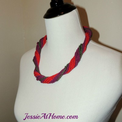 Chain-Slip-free-crochet-pattern-by-Jessie-At-Home-side