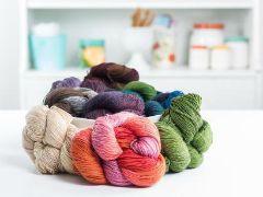 Rowan Fine Art Yarn