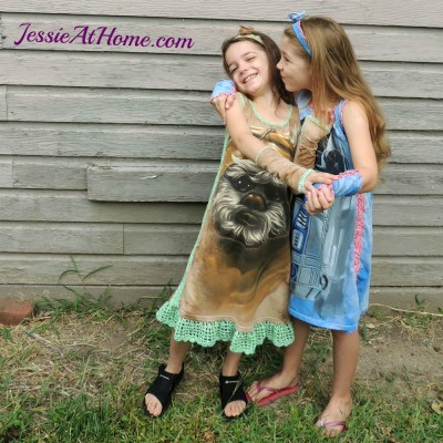 Re-Tee-free-tutorial-by-Jessie-At-Home-don't-kiss-me